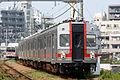 Tokyu Electric Railway 7600-7653.jpg