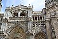 Toledo, Spain - panoramio (34).jpg