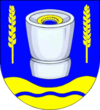 Coat of arms of Tolk (Sydslesvig)