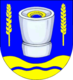 Coat of arms of Tolk