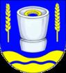Tolk Wappen.png