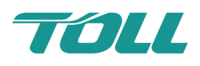 Toll Group Logo.png