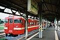Tomakomai Station platform + JNR 711.jpeg