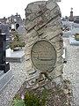 Tombe de Paul Senge à Haguenau.jpg