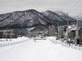 TomiokaKawa2005-1.jpg