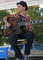 Tommy Jazz Guitarist.jpg