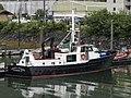 Tongass Ranger 06.jpg