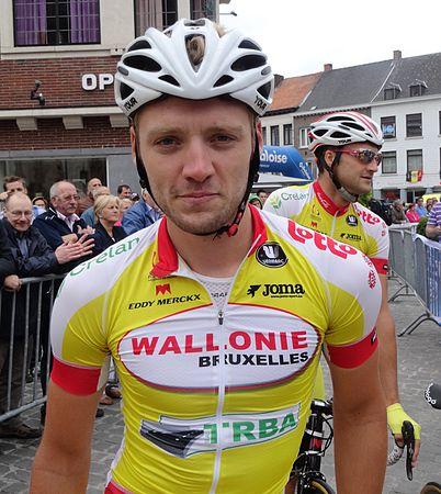 Tongeren - Ronde van Limburg, 15 juni 2014 (B113).JPG
