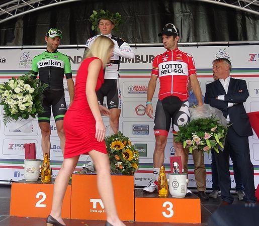 Tongeren - Ronde van Limburg, 15 juni 2014 (G26).JPG