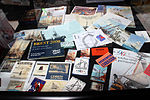 Tonnerres de Brest 2012 Bazar011.JPG