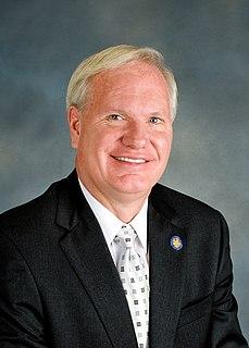 Tony Avella American politician