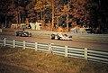 Tony Brise and Jean-Pierre Jarier 1975 Watkins Glen.jpg