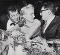 Tony Curtis, Janet Leigh, and Sidney Skolsky.png