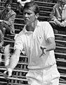 Top Tennis Toernooi 1969 in Amsterdam D. Ralston , aktie, Bestanddeelnr 922-4467 (cropped).jpg