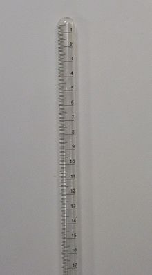 Top of a eudiometer 2.jpg