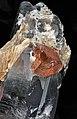 Topaz, quartz, mica 2.jpg