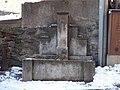 Torchio, Civezzano - Fontana 01.jpg