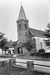foto van Toren van de Hervormde Kerk