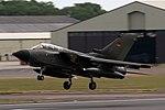 Tornado (5179118763).jpg