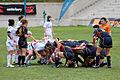Torneo de clasificación WRWC 2014 - Italia vs España - 32.jpg