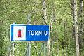 Tornio. Torne valley.JPG