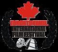 Toronto Tamil Film Festival Logo.png