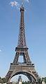 Torre Eifel.jpg