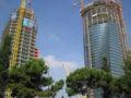 Torre Espacio y Torre de Cristal.jpg