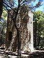 Torre Mora (Pals) - RI-51-0006009 (3).jpg