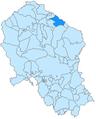 Torrecampo-mapa.png