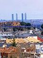 Torrelodones - 25.jpg