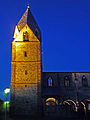Totenkirche Treysa Schwalmstadt 226-vLh.jpg