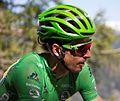 Tour de France 2016, sagan (28517037981).jpg