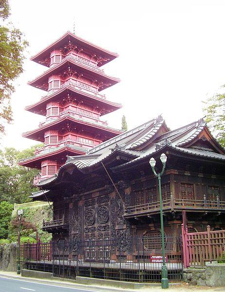 462px-Tour_japonaise_01.JPG