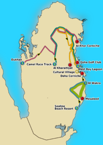 Tour of Qatar 2011.png
