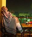 Touriste au Caire.jpg