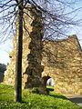 Town walls, Portugalete - panoramio.jpg
