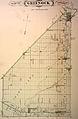 Township of Greenock, Bruce County, Ontario, 1880.jpg