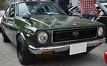 Toyota C transmission - WikiVisually