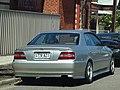 Toyota Chaser Avanti G 3.0 (32988504221).jpg