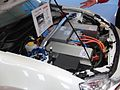 Toyota EV-86 battery room.JPG