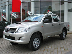 Toyota Hilux 2012 2.5 TD Crew Cab.jpg