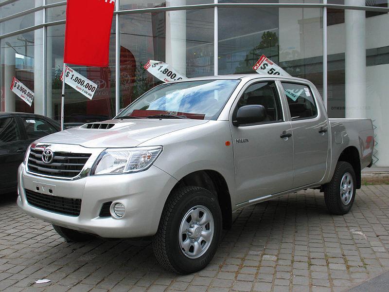 File:Toyota Hilux 2012 2.5 TD Crew Cab.jpg