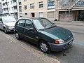 Toyota Starlet (41880116982).jpg