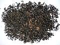 Tra sen - Vietnamese Lotus Tea.JPG