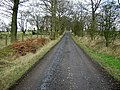 Track to Easterton - geograph.org.uk - 146189.jpg