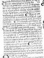 Tractatus BNF latin 9328 f 133v Salsa camelina et mustarda.jpg