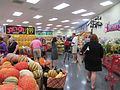 Trader Joes Veterans Hwy Metairie Louisiana Grand Opening 23 Sept 2016 05.jpg