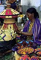 Traditional Somali hand craft.jpg