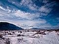 Trail to Rose Lake (6954847779).jpg